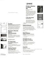 ArtUS  PDF