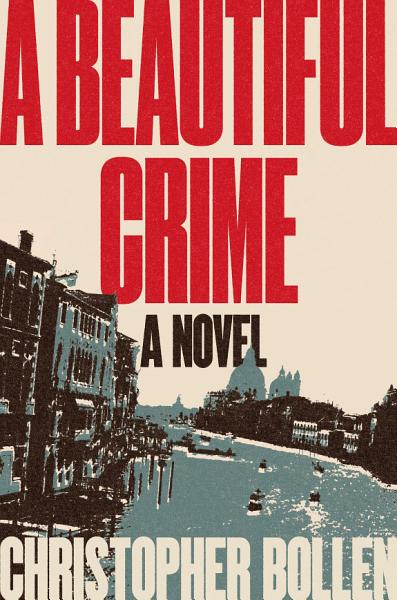 Download A Beautiful Crime Book