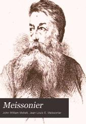 Meissonier