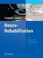 NeuroRehabilitation PDF
