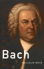 Bach: Edition 3