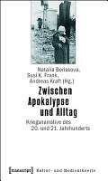 Zwischen Apokalypse und Alltag PDF