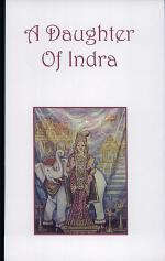 A Daughter of Indra