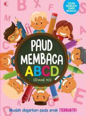 PAUD MEMBACA ABCD