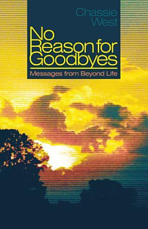 No Reason for Goodbyes PDF