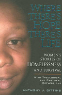 Where There s Hope  There s Life PDF