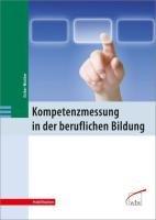Kompetenzmessung in der beruflichen Bildung PDF