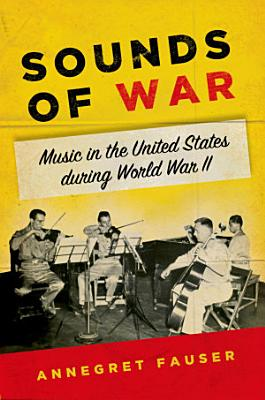 Sounds of War PDF
