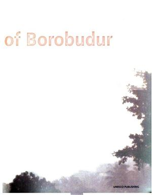 The Restoration of Borobudur