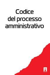 Codice del processo amministrativo (Италия)