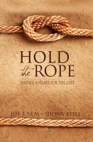 Hold the Rope PDF