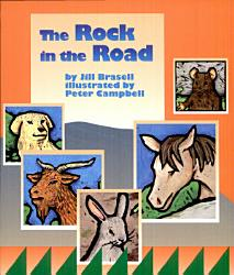 The Rock In The Road Book PDF