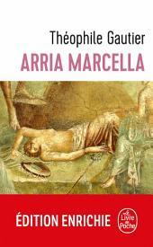 Arria Marcella