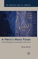 A Hero   s Many Faces PDF