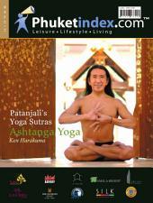 Phuketindex.com Magazine Vol.03