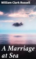 A Marriage at Sea PDF