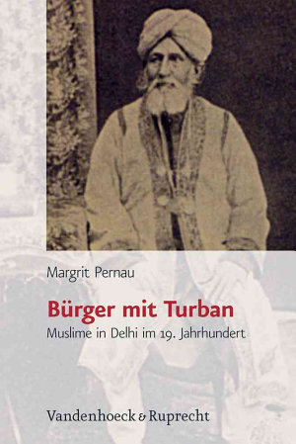 B  rger mit Turban PDF