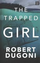 The Trapped Girl Book