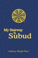 My Stairway to Subud PDF