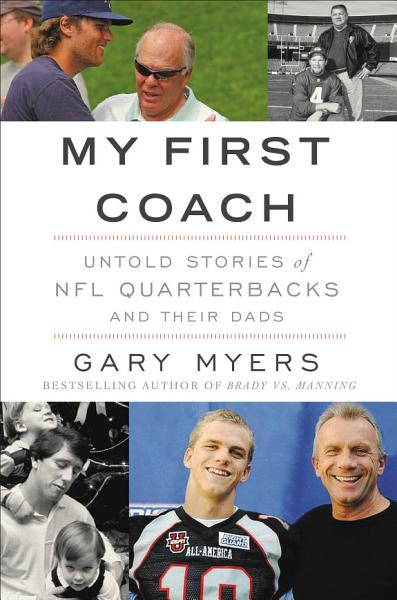 Download My First Coach Book
