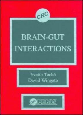 Brain-Gut Interactions