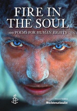 Fire in the Soul PDF