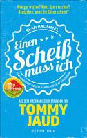 Sean Brummel  Einen Schei   muss ich PDF