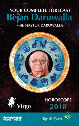 Horoscope 2018  Your Complete Forecast  Virgo