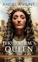 Jerusalem s Queen