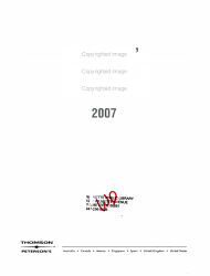 Peterson s Colleges in the Midwest 2007 PDF