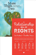 More Than Two and the Relationship Bill of Rights PDF
