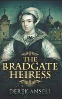 The Bradgate Heiress