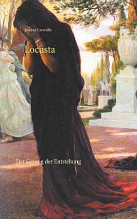 Locusta PDF
