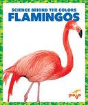 Flamingos PDF