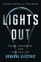 Lights Out PDF