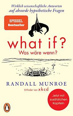 What if  Was w  re wenn  PDF
