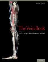 The Vein Book: Edition 2