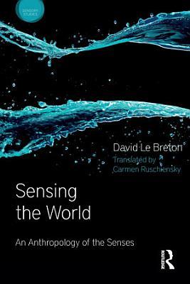 Sensing the World PDF