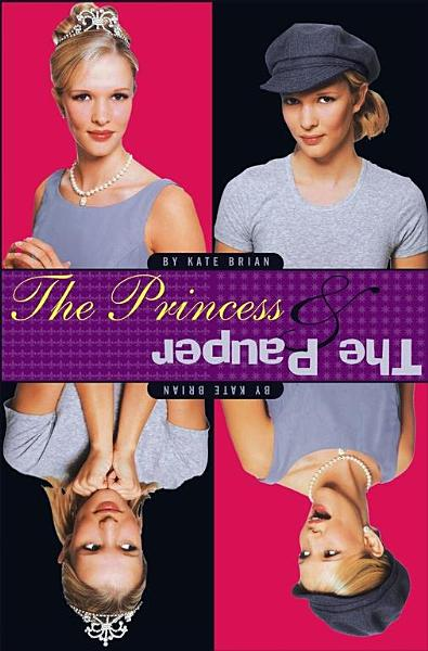 Download The Princess   the Pauper Book