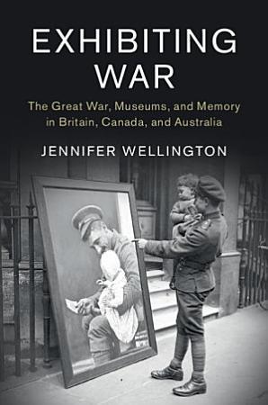 Exhibiting War PDF
