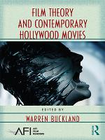 Film Theory and Contemporary Hollywood Movies PDF