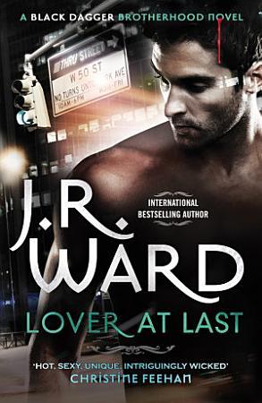 Lover at Last PDF