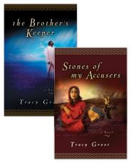 The Brother s Keeper Stones of My Accusers Set PDF