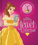 Beauty and the the Beast  Jewel Collection  Disney Princess  PDF