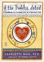 If the Buddha Dated PDF