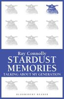 Stardust Memories PDF