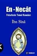 En Necat