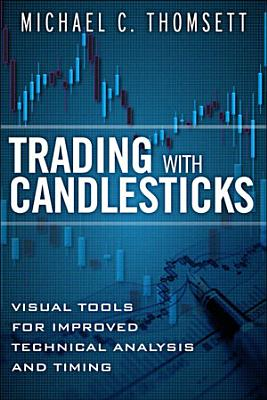 Trading with Candlesticks PDF