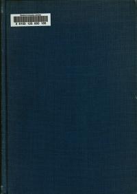 The Silkworm PDF