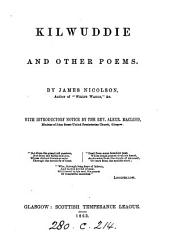 Kilwuddie and Other Poems